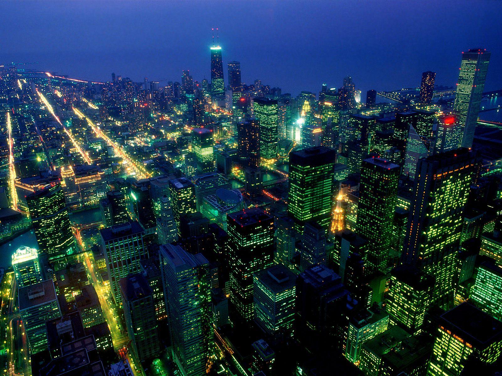 http://2.bp.blogspot.com/_Sfz4N4-X2Fg/TSsK56OJZSI/AAAAAAAABIg/ey7X1gkfUIs/s1600/after-dark-in-chicago-wallpapers_3700_1600.jpg
