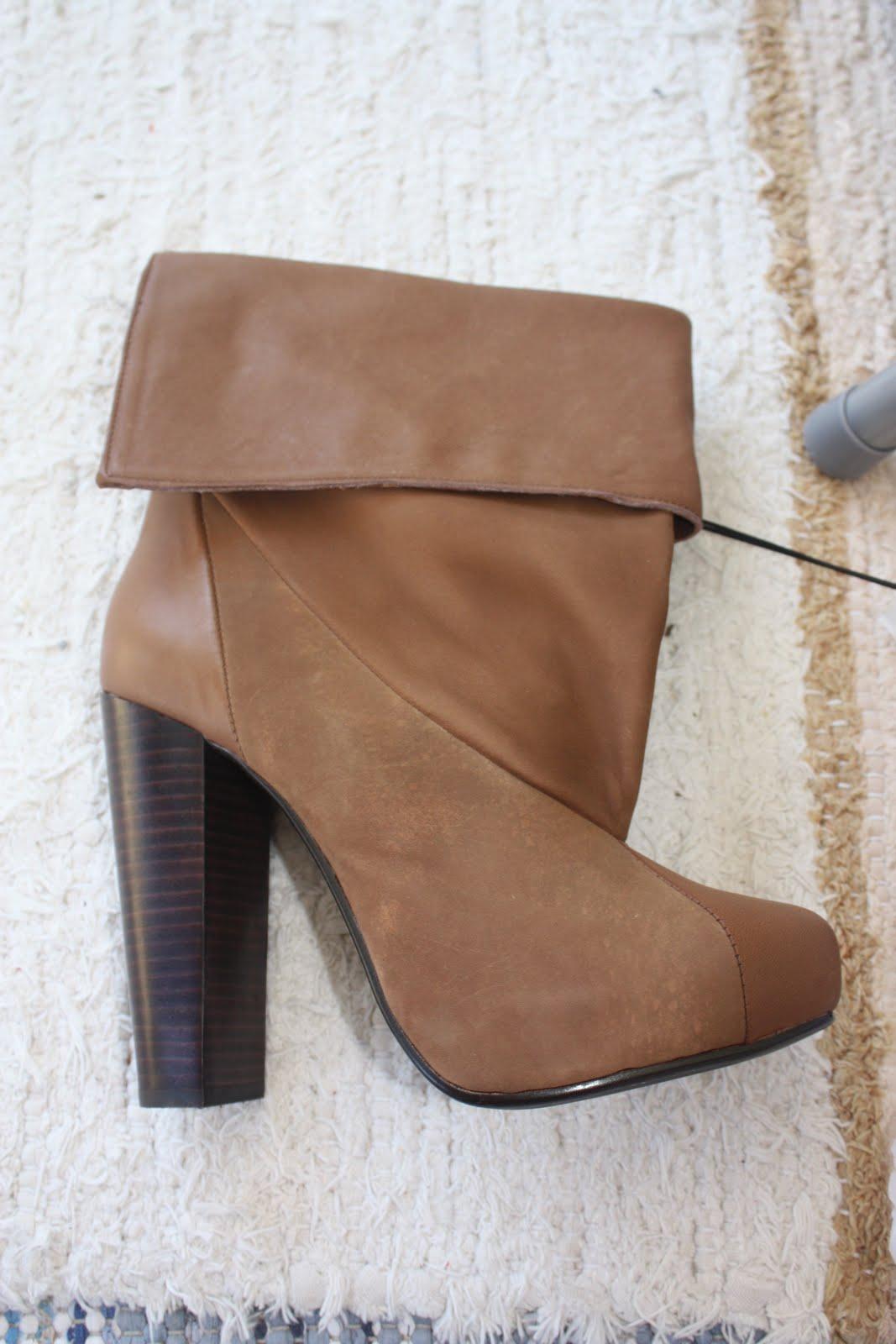skor på hm