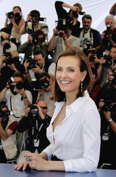 Cannes: Estreno de film Nordeste