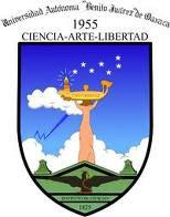 Talleres para docentes de la Universidad Autonoma Benito Juárez en Oaxaca