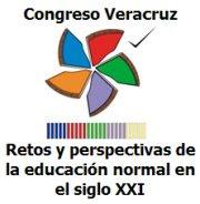 22 y 23 de Abril de 2010 estaré presentando el libro en el congreso que organiza la Normal