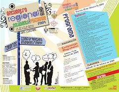 Próximamente en el Foro nacional de Psicología de la Universidad Autónoma de Puebla