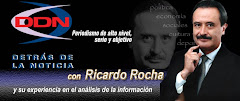 Participación con Ricardo Rocha