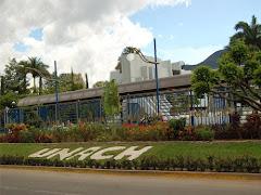 """"""" 2o. Encuentro estatal de tutorias en Tuxtla Gutierrez Chiapas """""""
