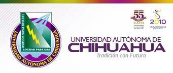 Taller El Mal-Estar Docente en la Universidad de Chihuahua.