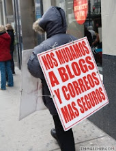 HAY CORREOS QUE TE LLENAN DE PUBLICIDAD TU BANDEJA DE ENTRADA