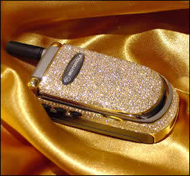 EN LOS PROXIMOS AÑOS IMAGINE QUIENES MANARIAN LA TELEFONIA CELULAR DEL MUNDO