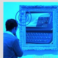 LA TECNOLOGIA NO TIENE SENTIMIENTOS- SOMOS NUMEROS DE INGRESOS PARA ELLOS