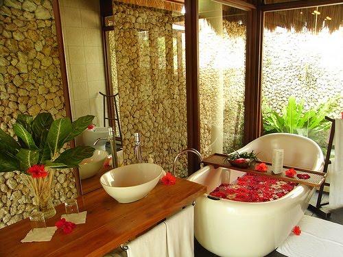 Bijucris casas de banho lindas - Costruisci casa ...