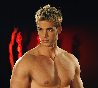 william levy gutierrez. wallpaper WILLIAM LEVY GUTIERREZ NOW william levy gutierrez.