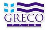 Especialistas en Grecia