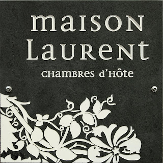 Maison Laurent b&amp;b