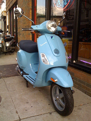 Find a Scooter Dealer in Pennsylvania, Scooter Dealers, Buy