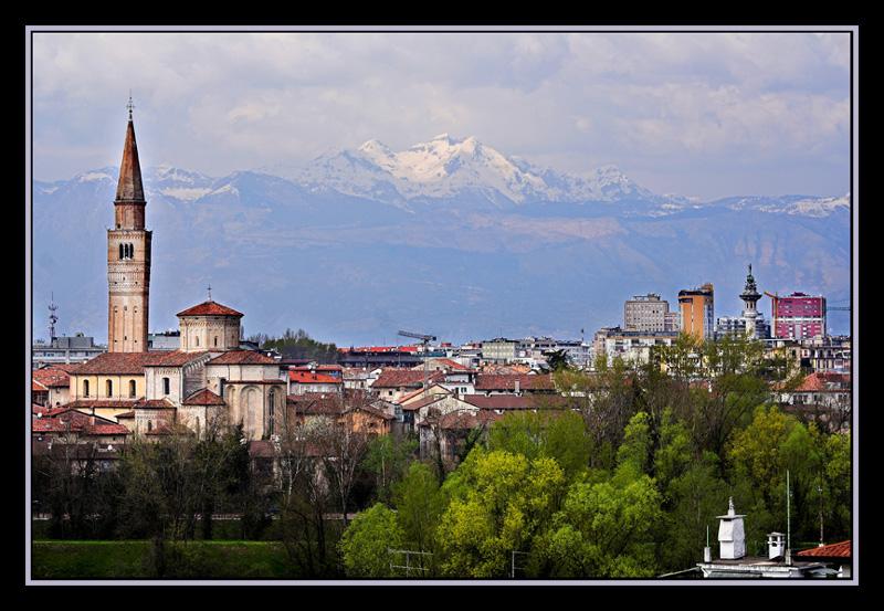 Porcia Italy  city images : Pordenone Italy