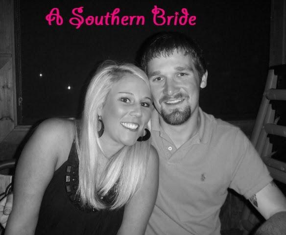 A Southern Bride