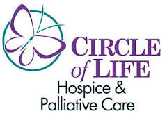 Circle of Life Hospice