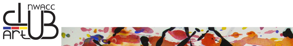 NWACC Art Club -- Official Site and Blog