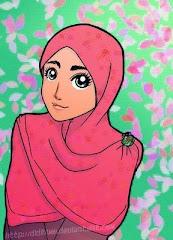Isteri Solehah
