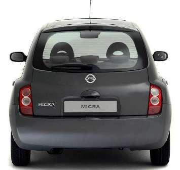 http://2.bp.blogspot.com/_Sgrm24d3p7I/TEGAe0X_k9I/AAAAAAAACEU/KQnSmVpKofs/s400/Nissan-Micra-11.jpg