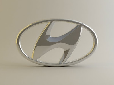 Hyundai Motors India