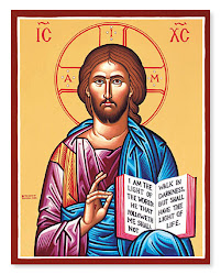 Christ the Teacher