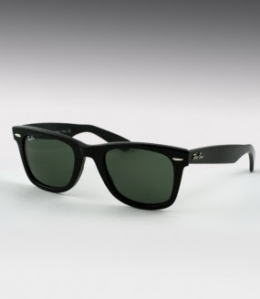 ray ban wayfarer sunglasses price in egypt
