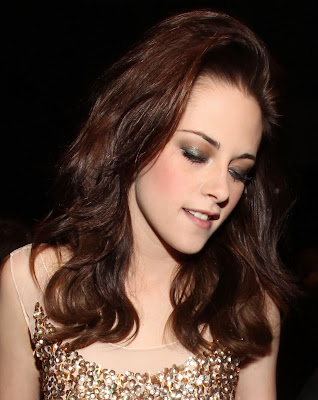 kristen Stewart Hairstyles, Long Hairstyle 2011, Hairstyle 2011, New Long Hairstyle 2011, Celebrity Long Hairstyles 2102