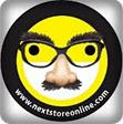 nextstore online trading