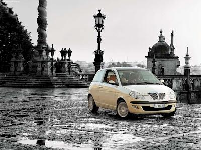 2003 Renault Megane Ii Sport Hatch. Renault Megane II Sedan