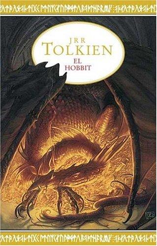[Libro] El Hobbit (J.R.R. Tolkien) 00+-+El+Hobbit+-+JRR+Tolkien