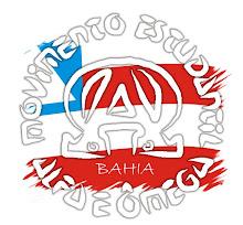 Alfa e Ômega Bahia