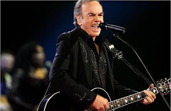DELIRIOUS LOVE NEIL DIAMOND