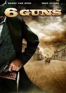 Seis+Pistolas Seis Pistolas   Legendado   Filme Online