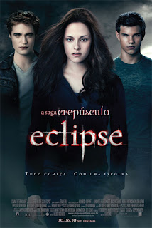 Download Baixar Filme Crepúsculo: Eclipse – Dublado