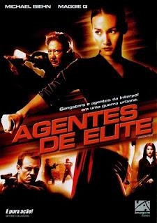 Agentes+de+Elite Agentes de Elite