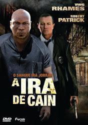 Baixe imagem de A Ira de Cain (Dual Audio) sem Torrent