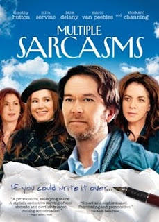 Múltiplos Sarcasmos – Legendado – Filme Online