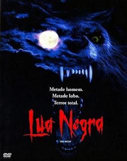 Baixar Lua Negra Dublado/Legendado