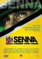 Assistir Ayrton Senna: O Direito de Vencer Online
