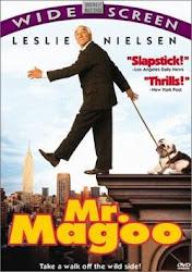 Mr. Magoo Dublado Online