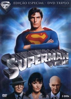 Baixar Filmes Download   Superman: O Filme (Dublado) Grátis