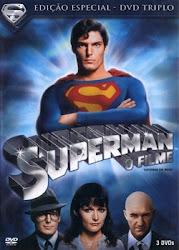 Baixe imagem de Superman: O Filme (Dublado) sem Torrent