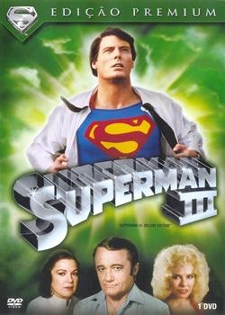 Baixar Filmes Download   Superman 3 (Dublado) Grátis
