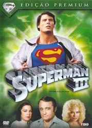 Baixar Filme Superman 3 (Dublado) Online Gratis