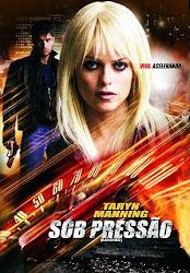 Baixe imagem de Sob Pressão [2006] (Dublado) sem Torrent