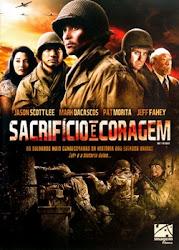 Baixar Filme Sacrifício e Coragem (Dual Audio)