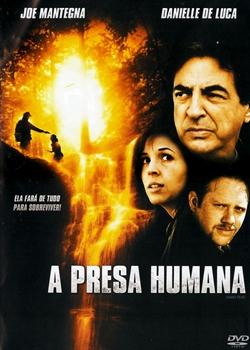 A+Presa+Humana%257E%257E%257E%257E%257E Assistir Online Filme A Presa Humana   Dublado   Ver Filme Online