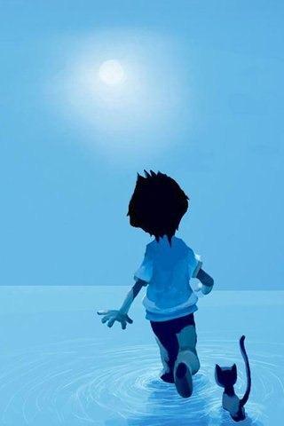 animation free hd wallpaper: Animated Wallpapers For ... 3d Animated Mobile Wallpapers Free Download