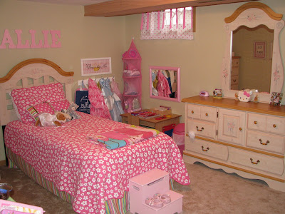 A tale of two three kiddies kids 39 new rooms - Images of kiddies decorated room ...