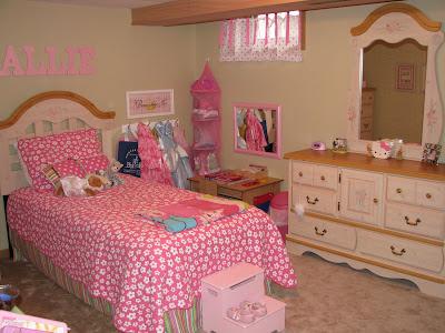 A Tale Of Two Three Kiddies Kids 39 New Rooms